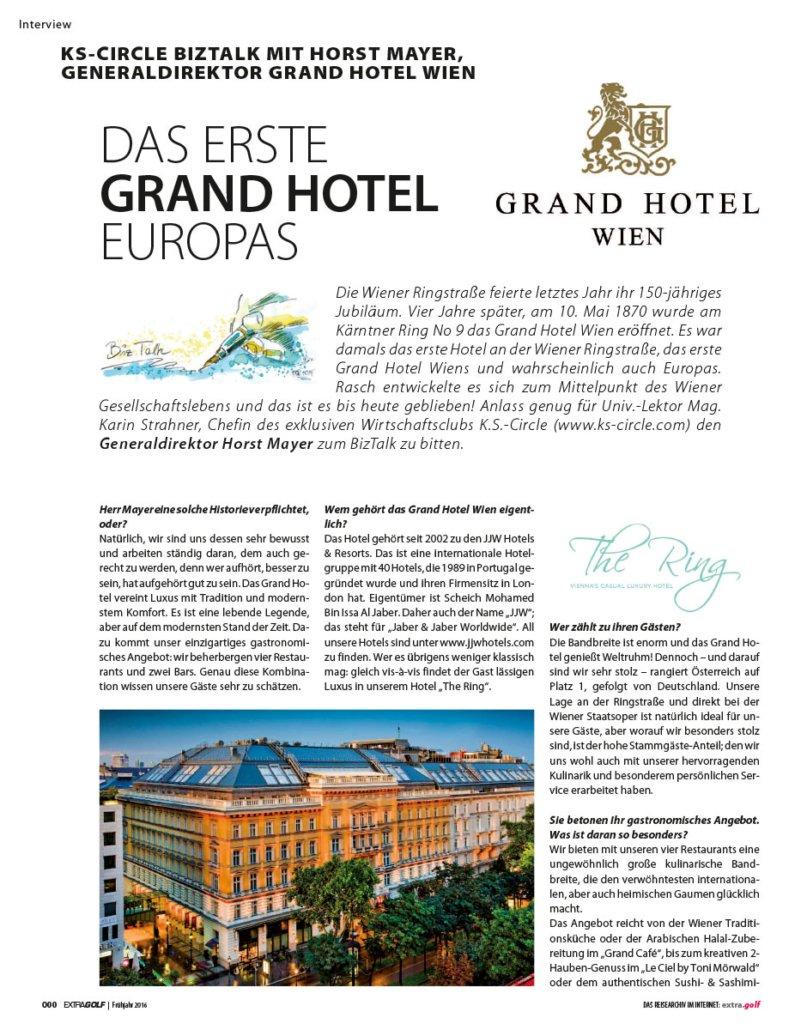 BizTalk interview_mayer_grand_hotel_v01 1