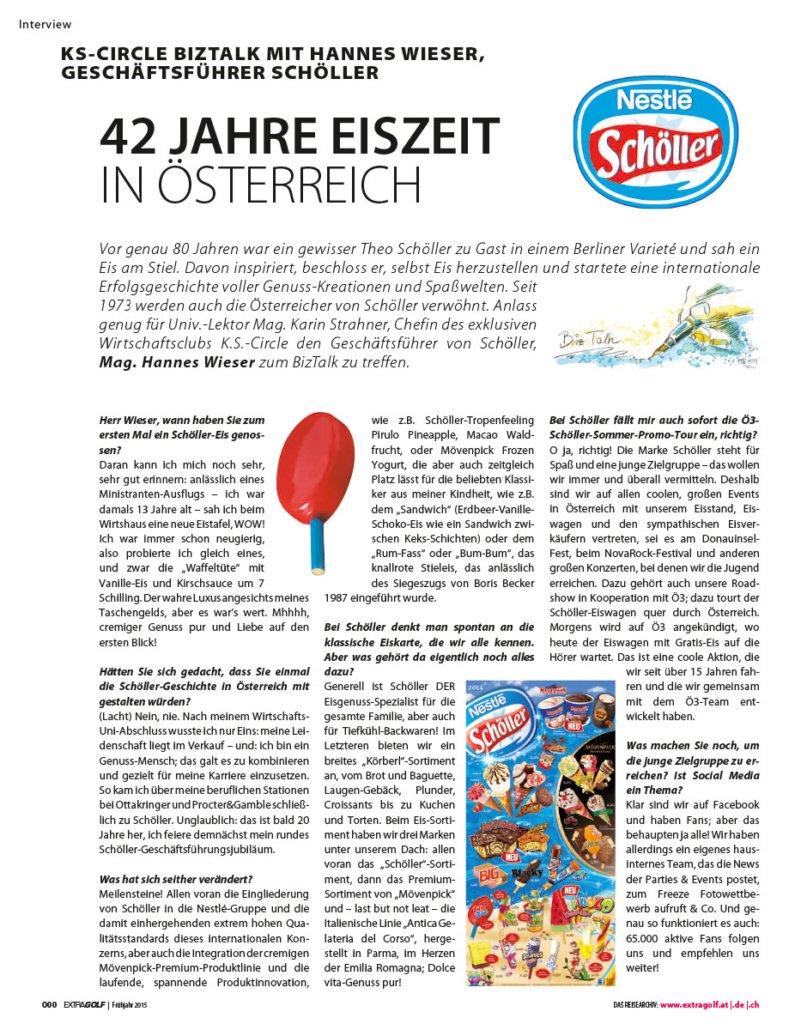 interview_hannes_wieser_v02
