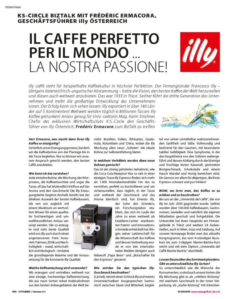 interview_illy_ermacora_v02