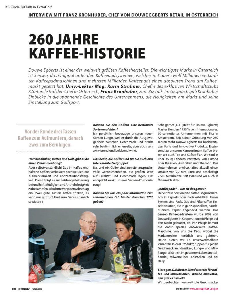 interview_kronhuber_v01b