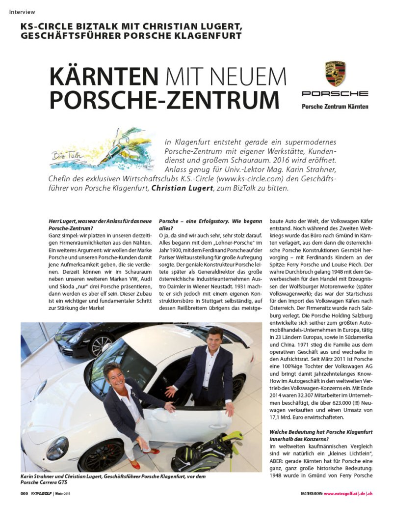 interview_porsche_lugert_v02 1