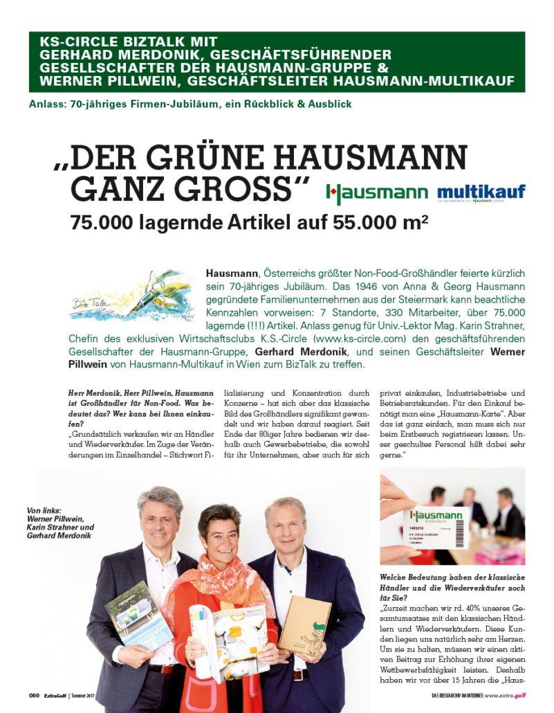 ks_biz_talk_hausmann_v01 1
