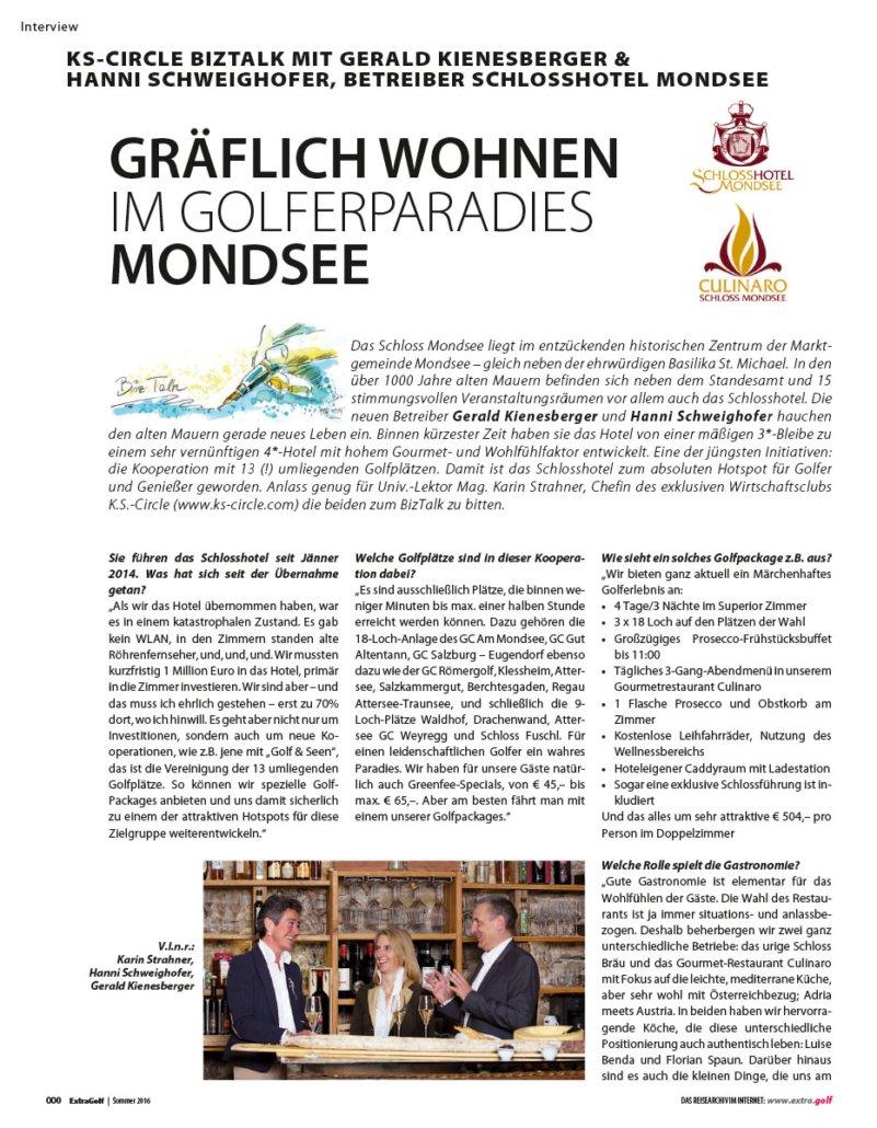 ks_biz_talk_schlosshotel_mondsee_v02