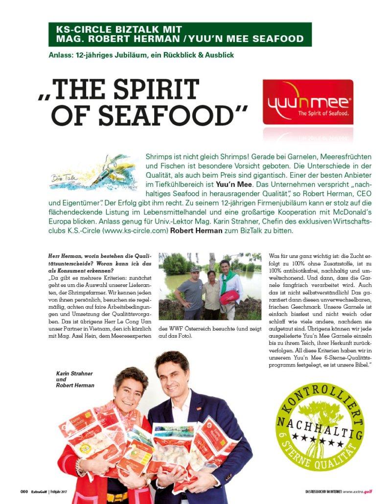 ks_biz_talk_seafood_v01 1