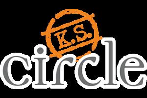 K.S.-Circle